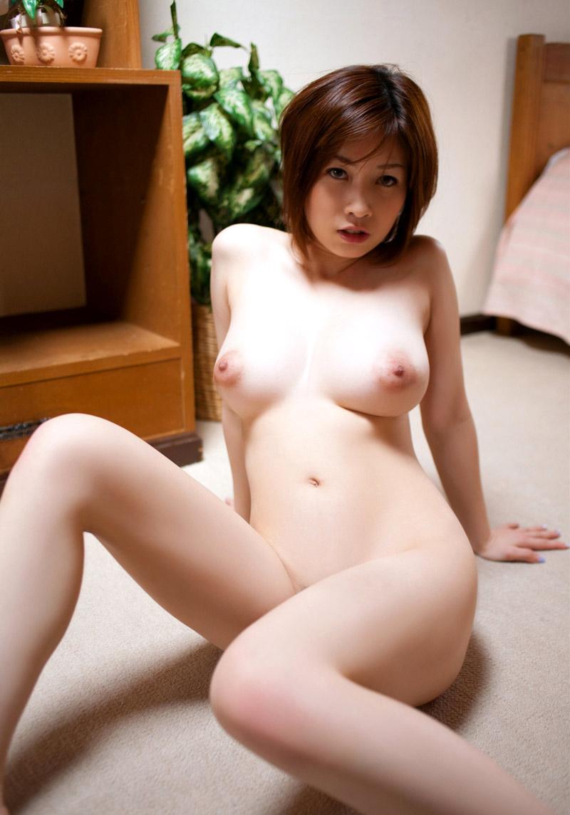 Aoki sena japanese av 9