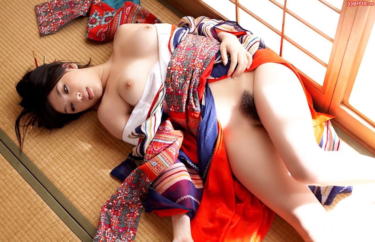 zhenshina-yaponii-porno