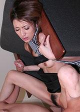 Sayaka ando completely naked vidz