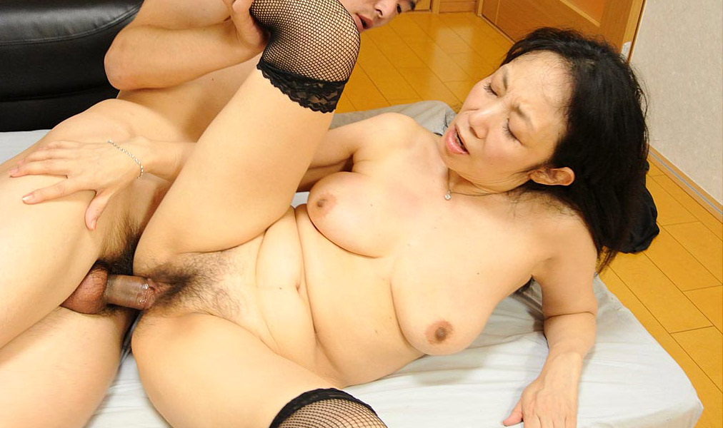 Aunty indian lund cock