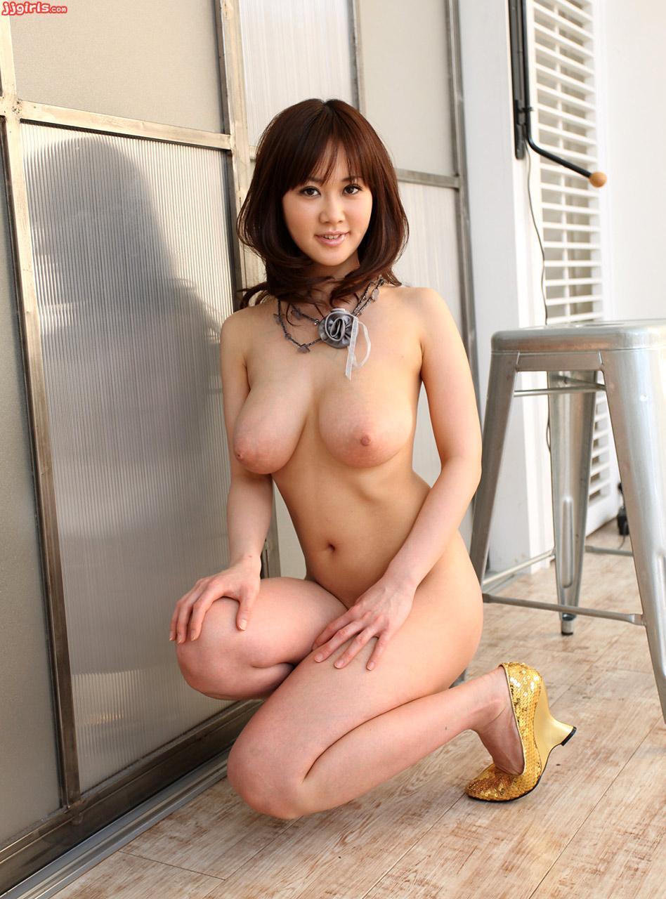 Sayuki Kanno Uncensored