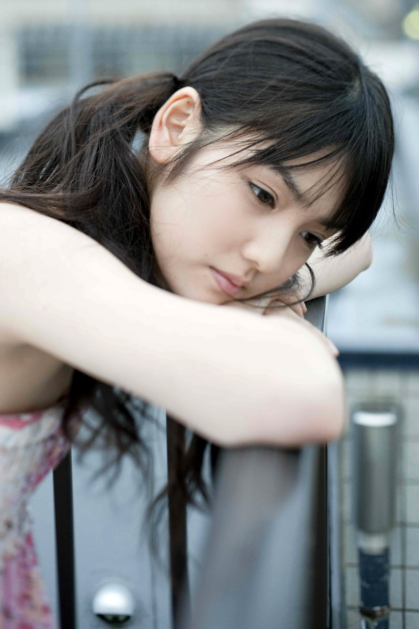 Runa sezaki 11 japanese beauties - 1 part 8