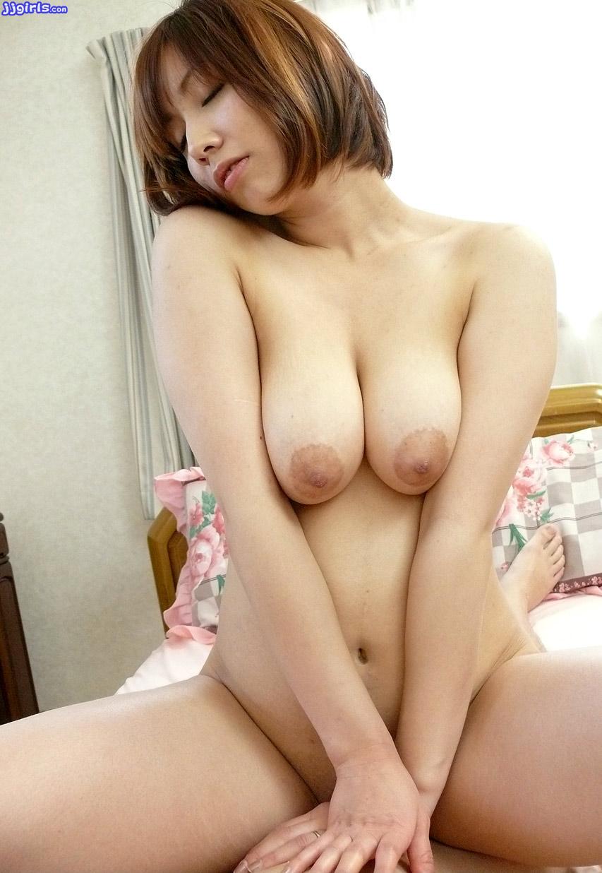 【中肉】女性のちょいムチ 2度見xvideo>1本 ->画像>699枚