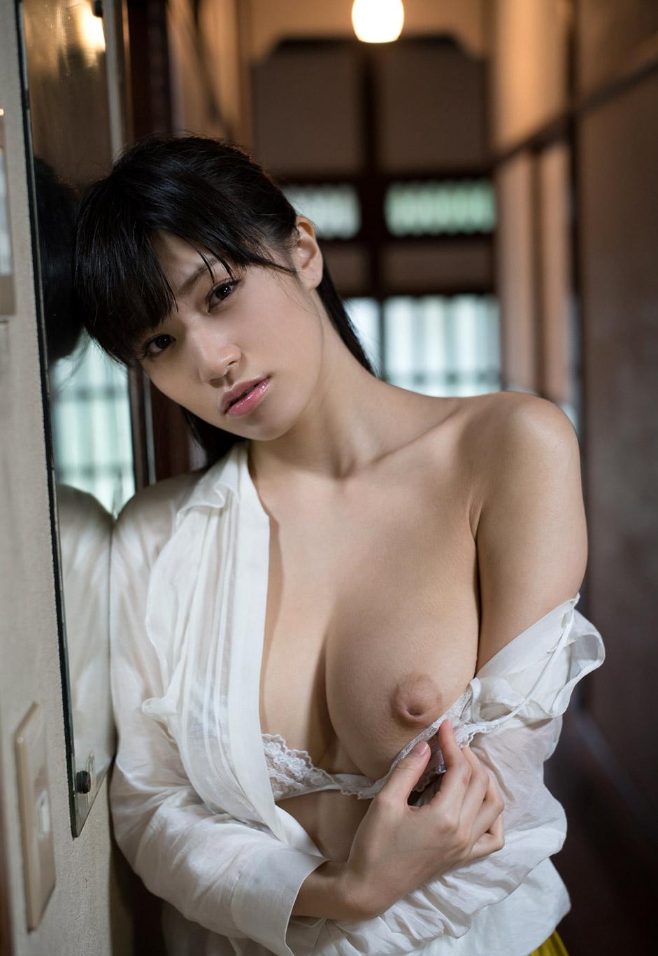 Hot Sex Fuck Free Porn Hd