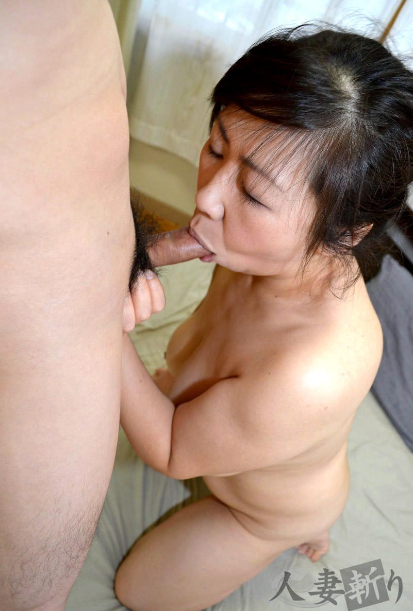 Asian ladies pics thumbs
