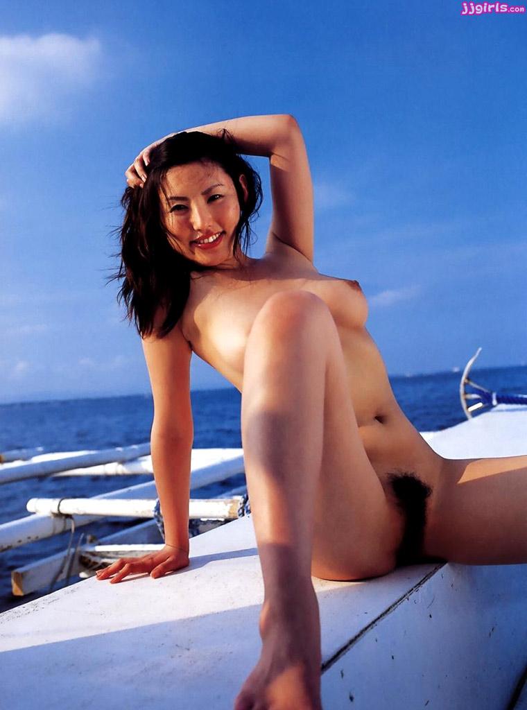 Takako kitahara nude images