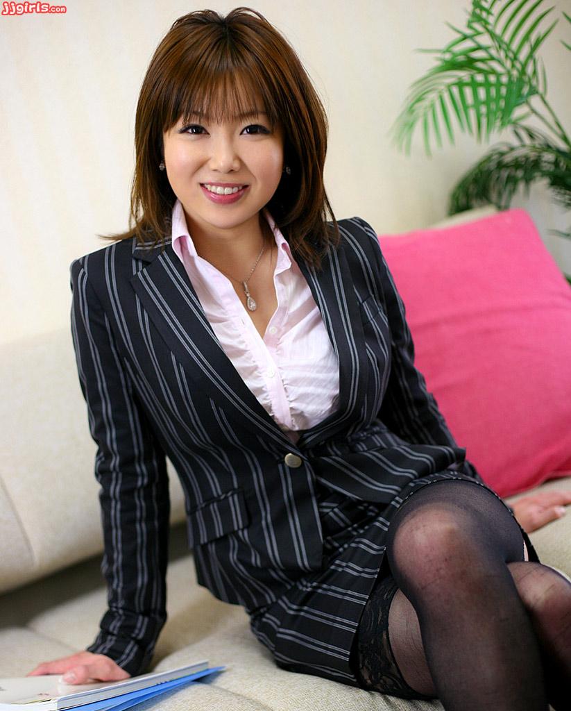 sex av idol teacher