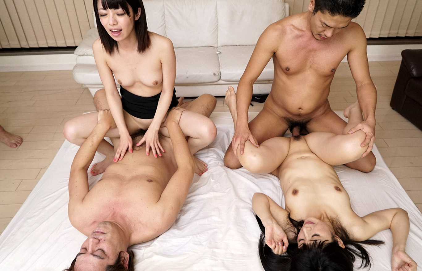 Child Pornography Is Still Widely Available In Japan, A Year After It Was Criminalised