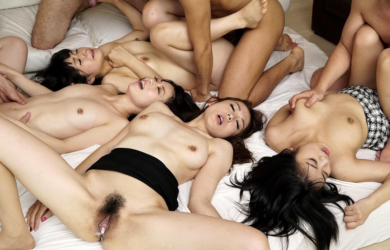 Hentai sex full video