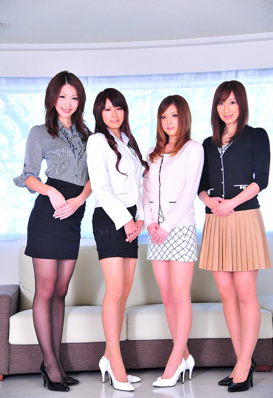 japanese sex gangbang thumbs