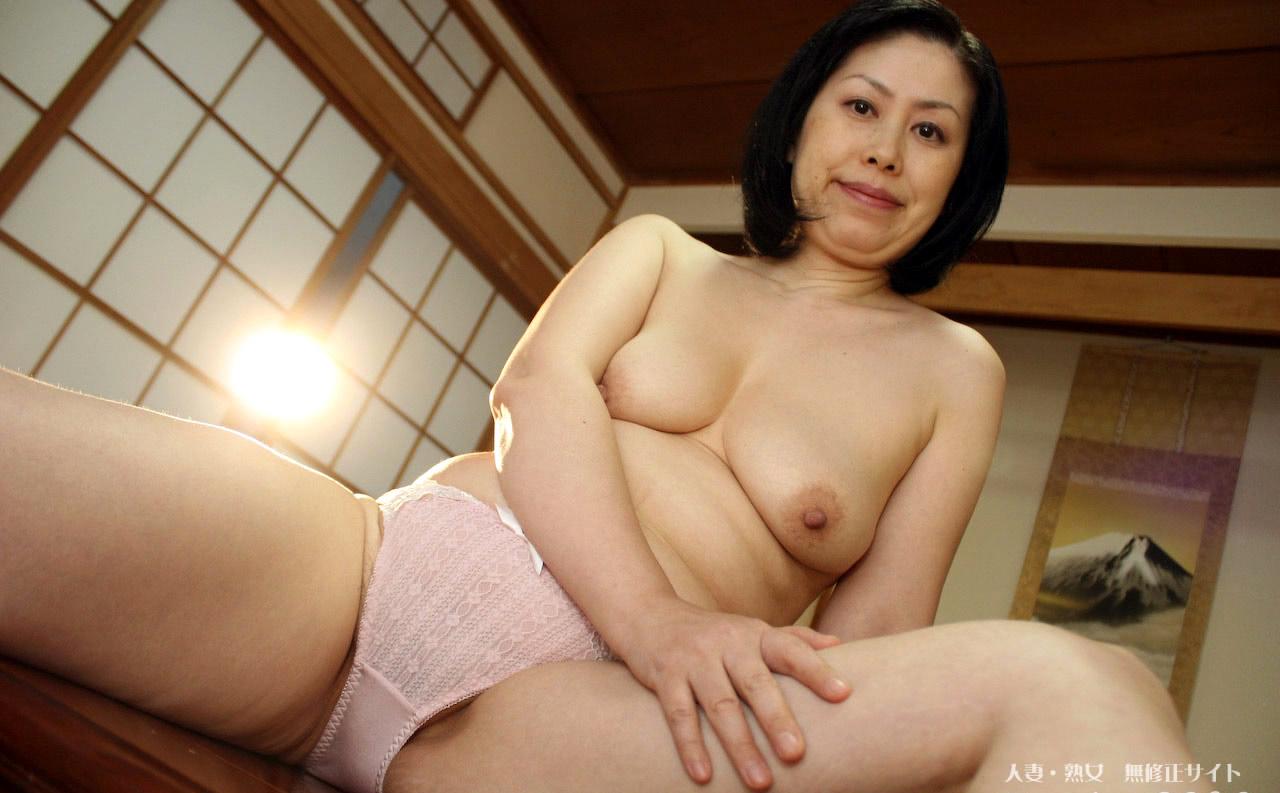 image Hot milf nana aoyama enjoys fucking