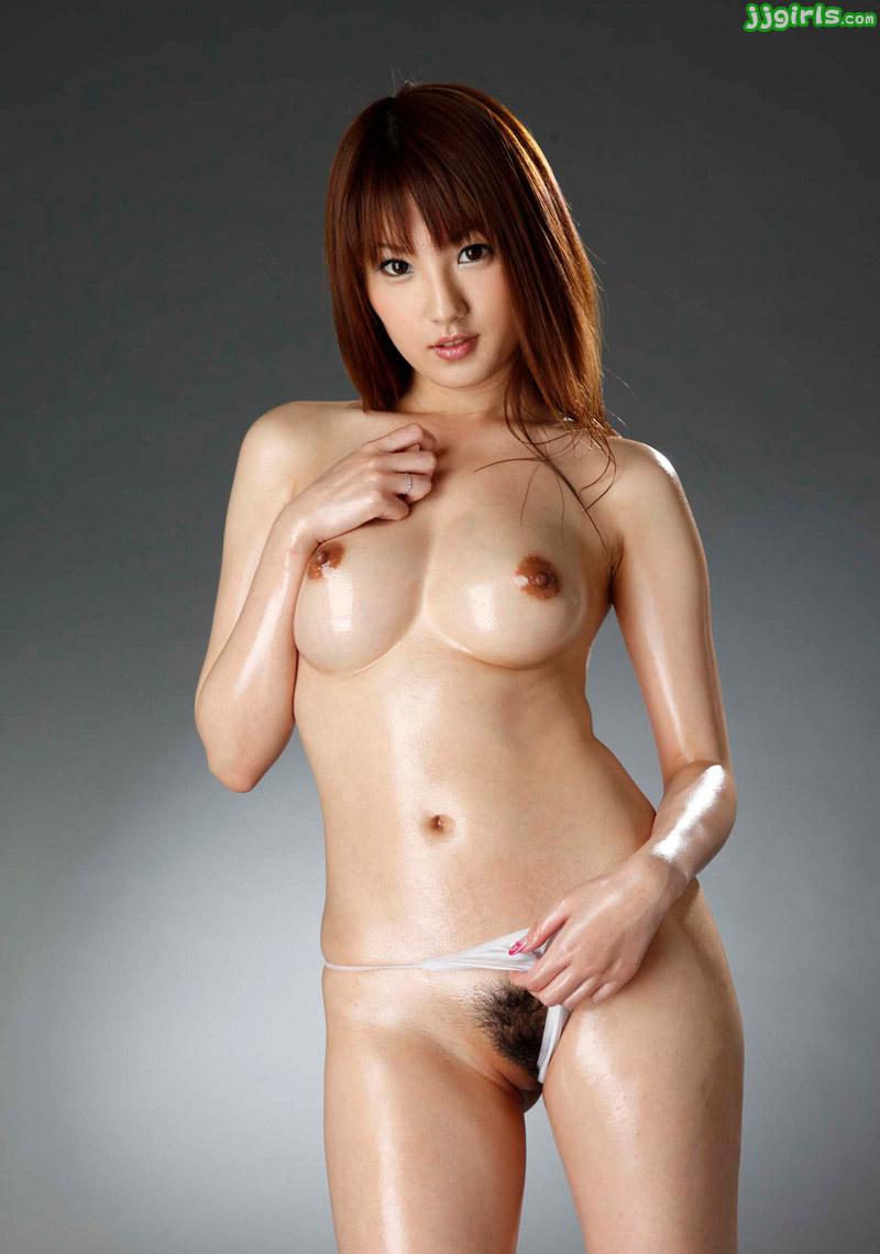 japanesethumbs av idol tsubasa amami photo gallery 13