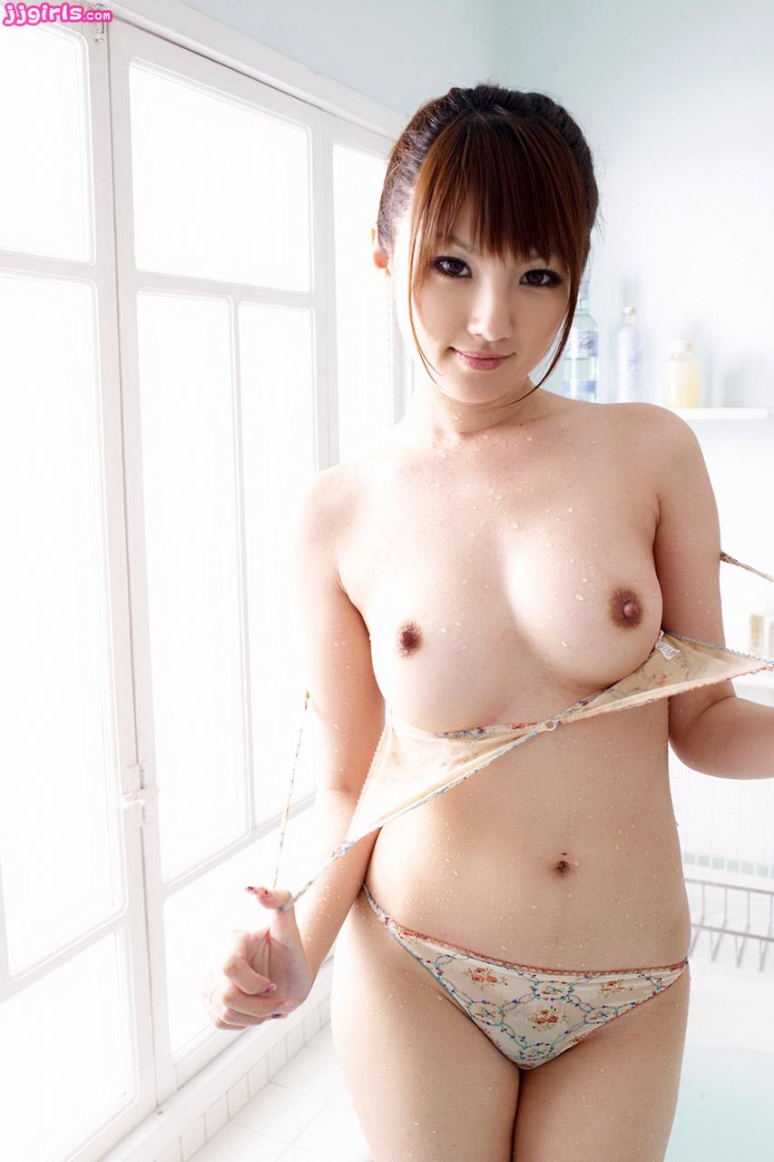japanesethumbs av idol tsubasa amami photo gallery 44