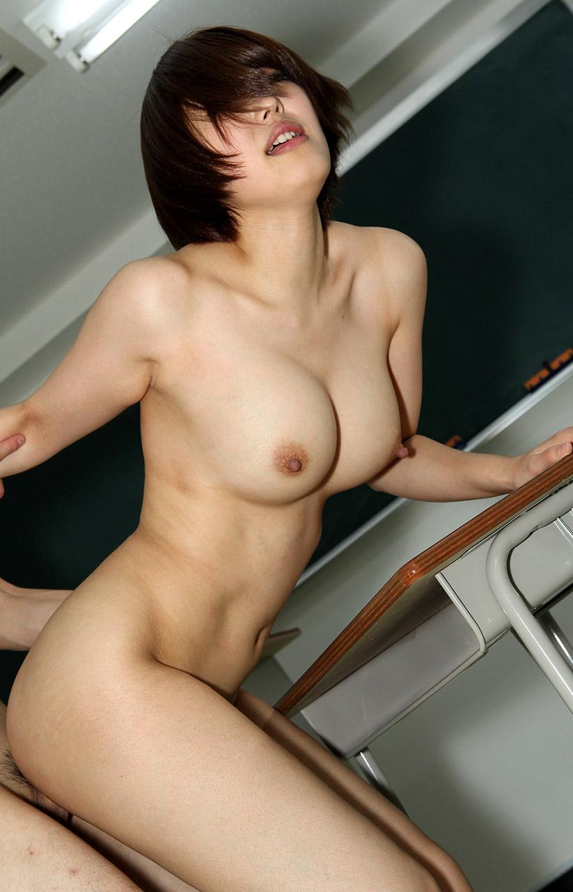 Tsubasa honda tokyo hot