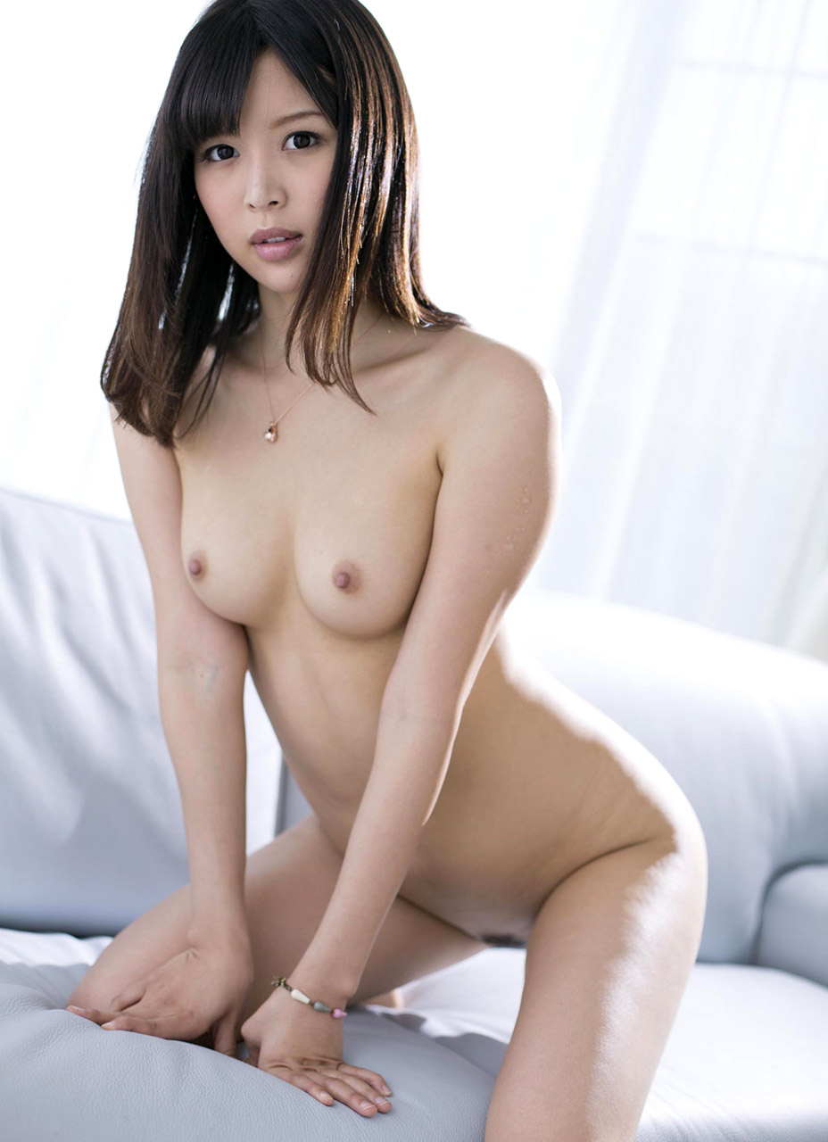 Lee ryder gay porn star