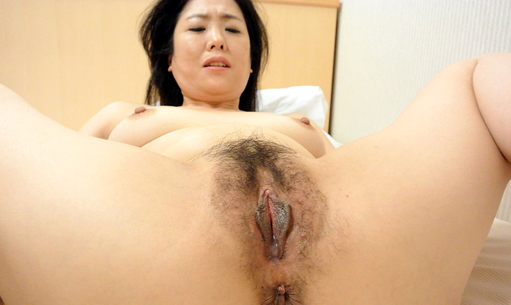 Wife after fuck pussy pics