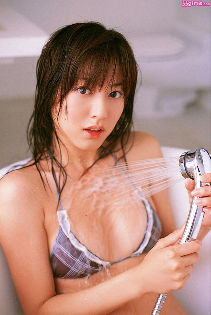 Yumi Sugimoto Xxx Photo Gallery Page 1 | Free Babes Pics | Gambaranu ...
