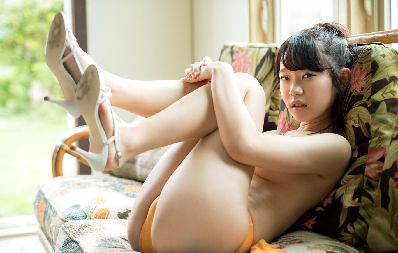 JAV Idol Shizuka Nakamura 18