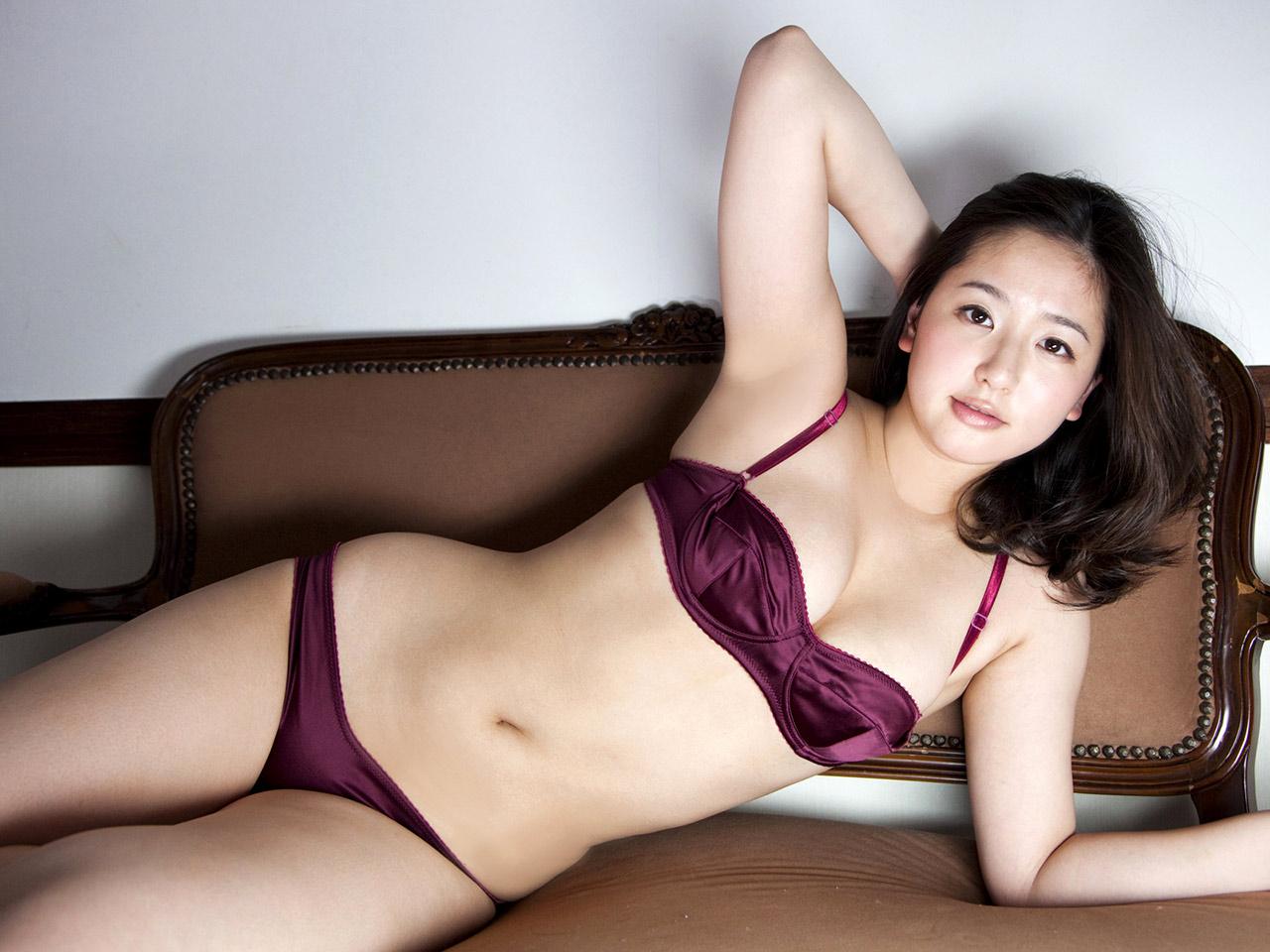 Jessy Mendiola Imagefap Fake Nude