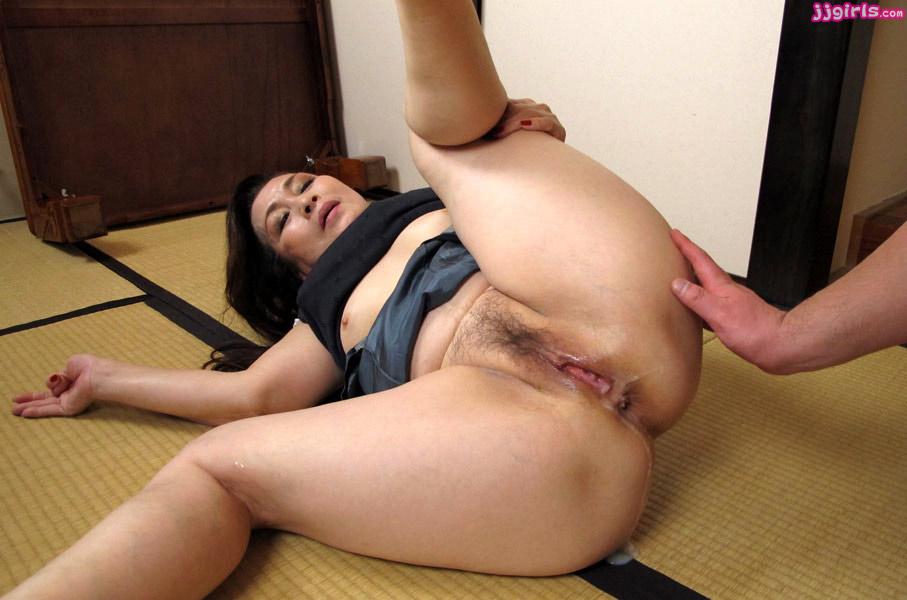 Sexy thick latina fucking
