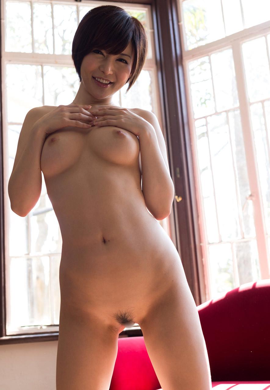 killmyday lesb huge tits