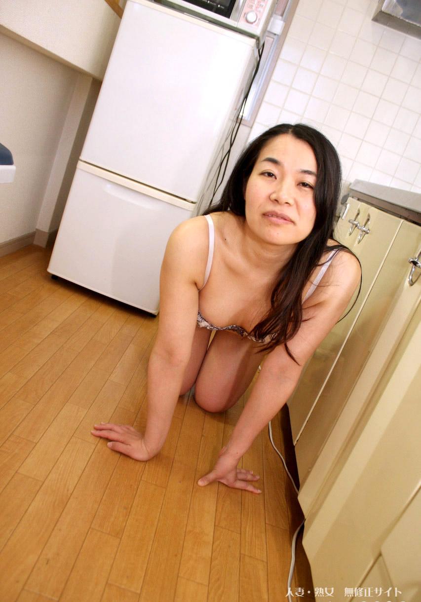 Yuu Hinouchi порноактриса