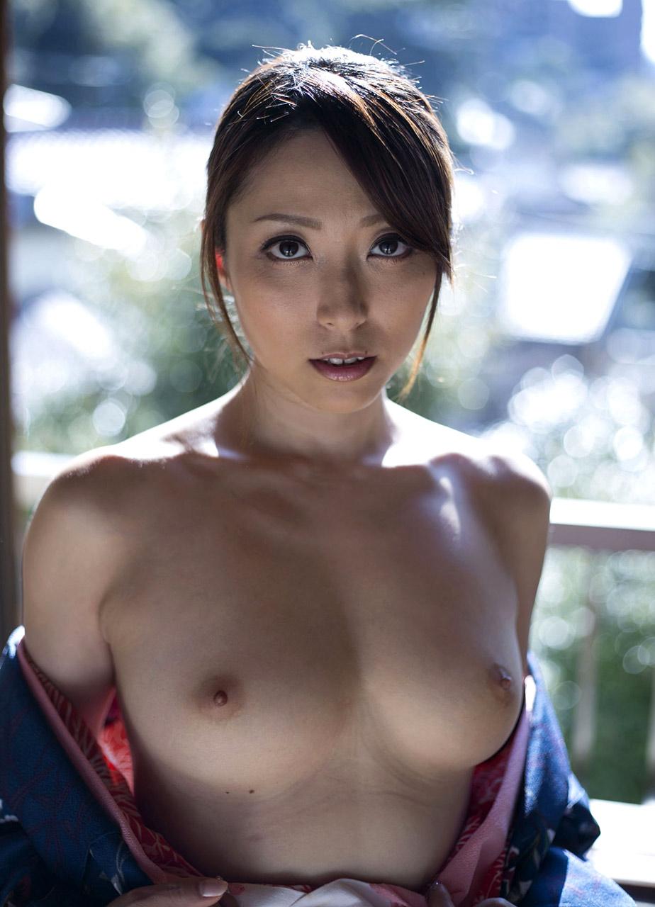 Yuuko Shiraki AV Fuck Yuuko Shiraki Yuuko Shiraki Yuuko Shiraki ...