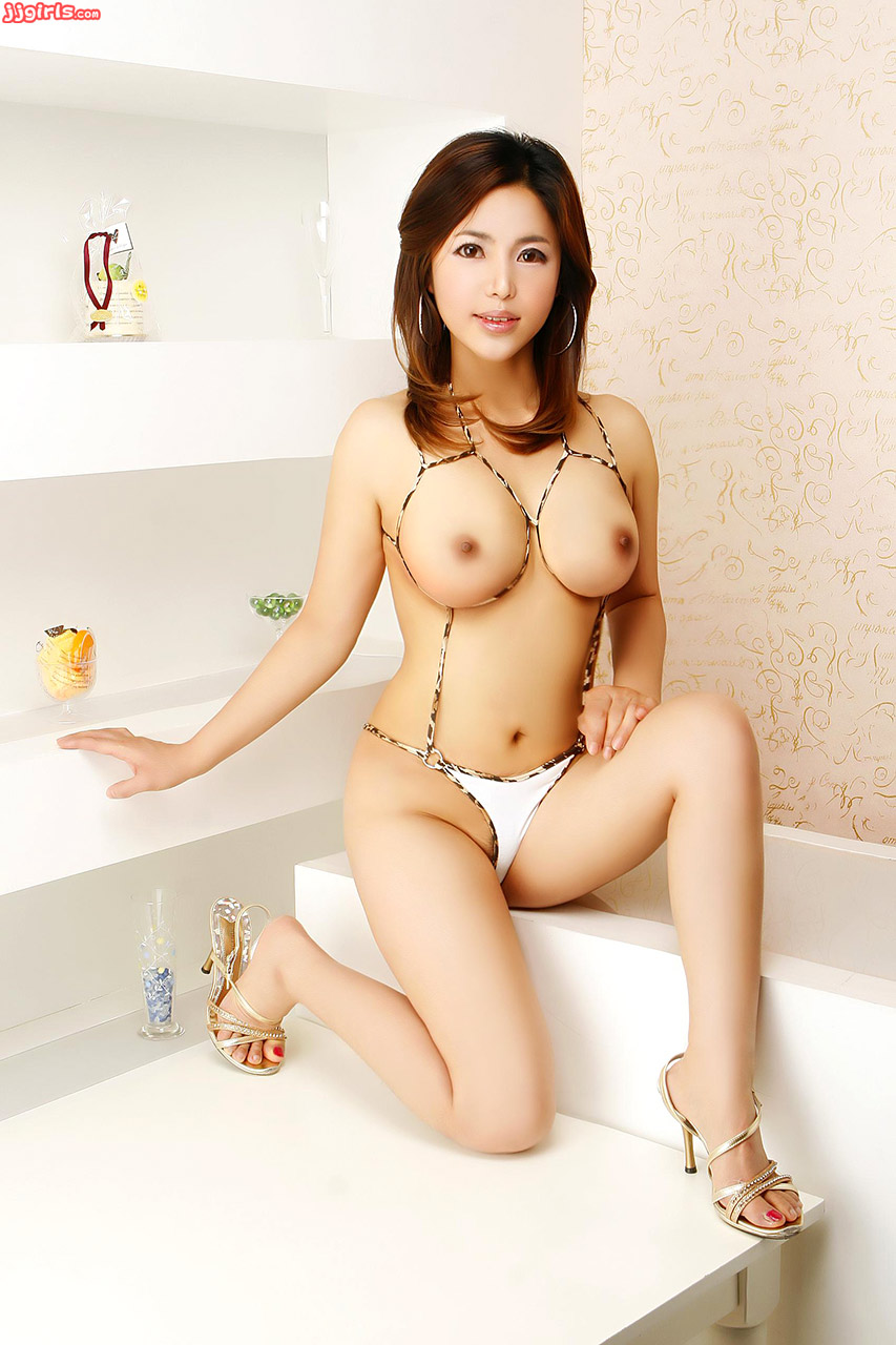 big boob hot japanese Poto