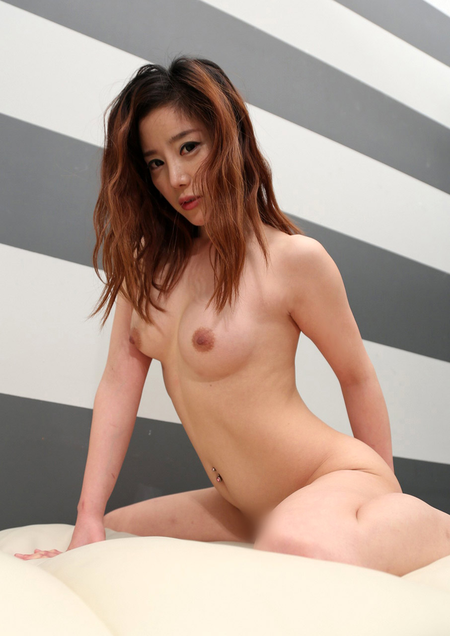 Korean naked sex hot videp something