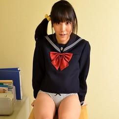 japanesethumbs japan av idols photo tokyo porn tube